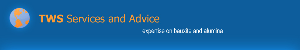 TWS Services and Advice